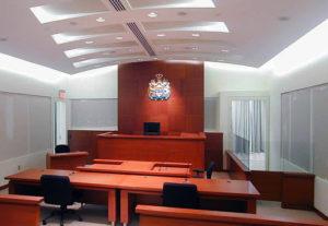 Family Court